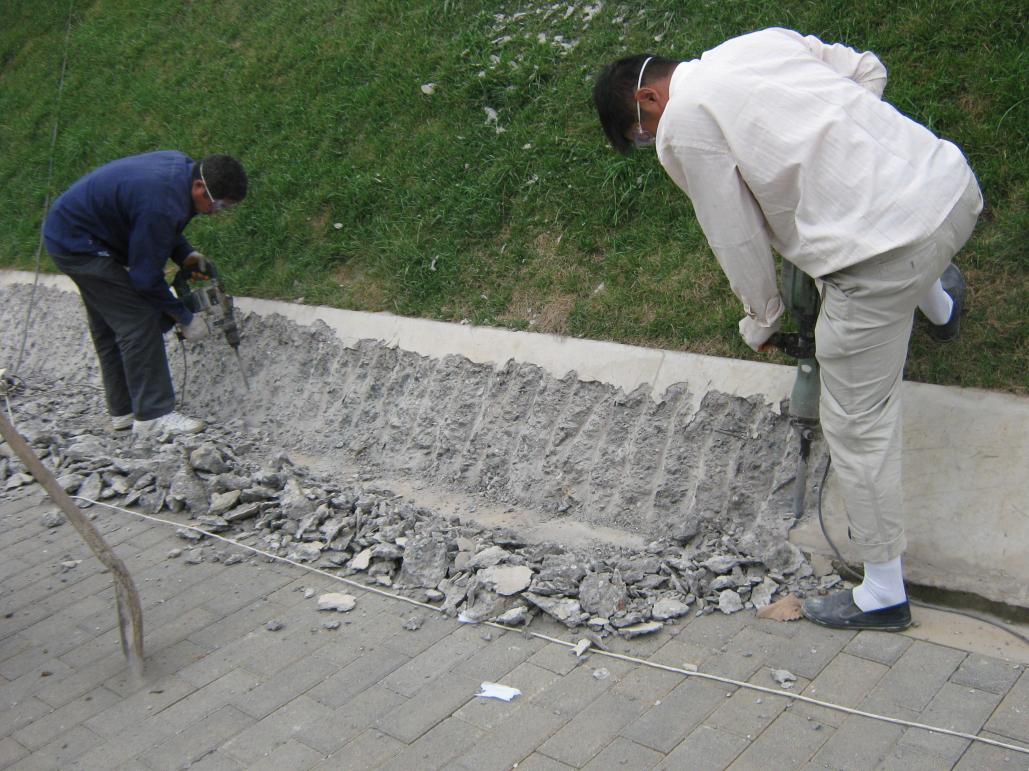 供应混凝土保护,混凝土耐久性保护材料