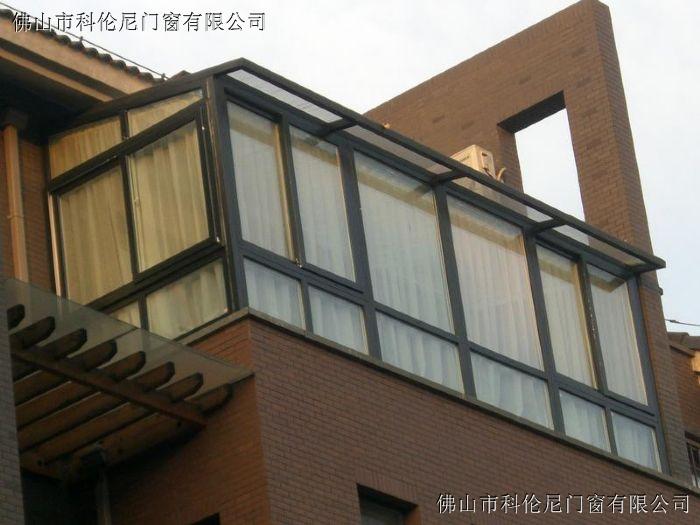 2016年科伦尼门窗