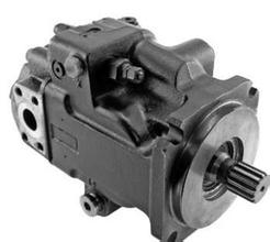 供应变量泵A4VG250EP4D1/32