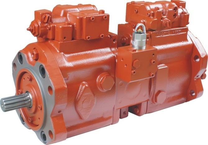 力士乐泵A10VSO18DFR1/31R-PPA12N00