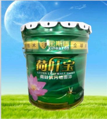 新余防水材料厂家防水十大品牌