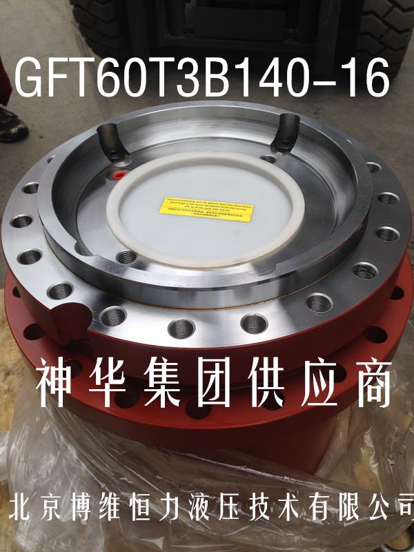 供应A10VSO18DFR1/31R-PPA12NOO
