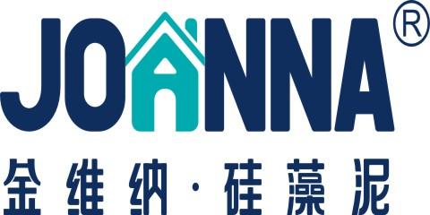 广州梦家环保科技公司