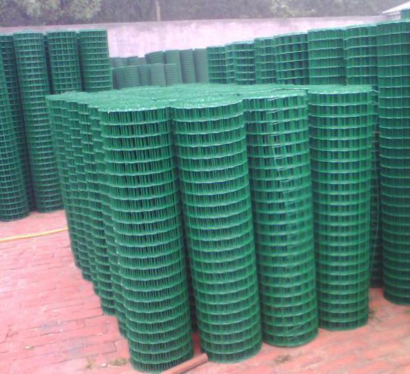 甘肃建筑抹墙铁丝网价格建筑抹墙铁丝网厂家