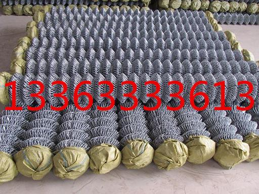 临汾镀锌菱形矿用防护网厂家直销价格合理