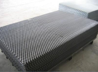 定做徐州建筑平台钢板网,脚踏钢板网批发商