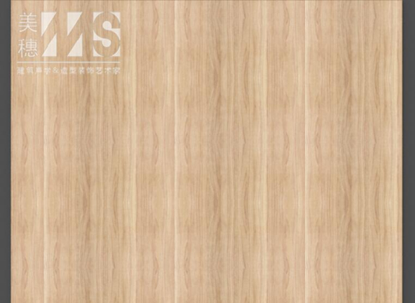 木纹墙板图片欣赏