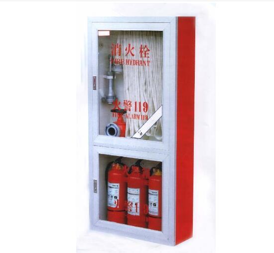 批发成都组合式消防箱厂家,成都组合式消防箱厂家使用方法,成都组合式