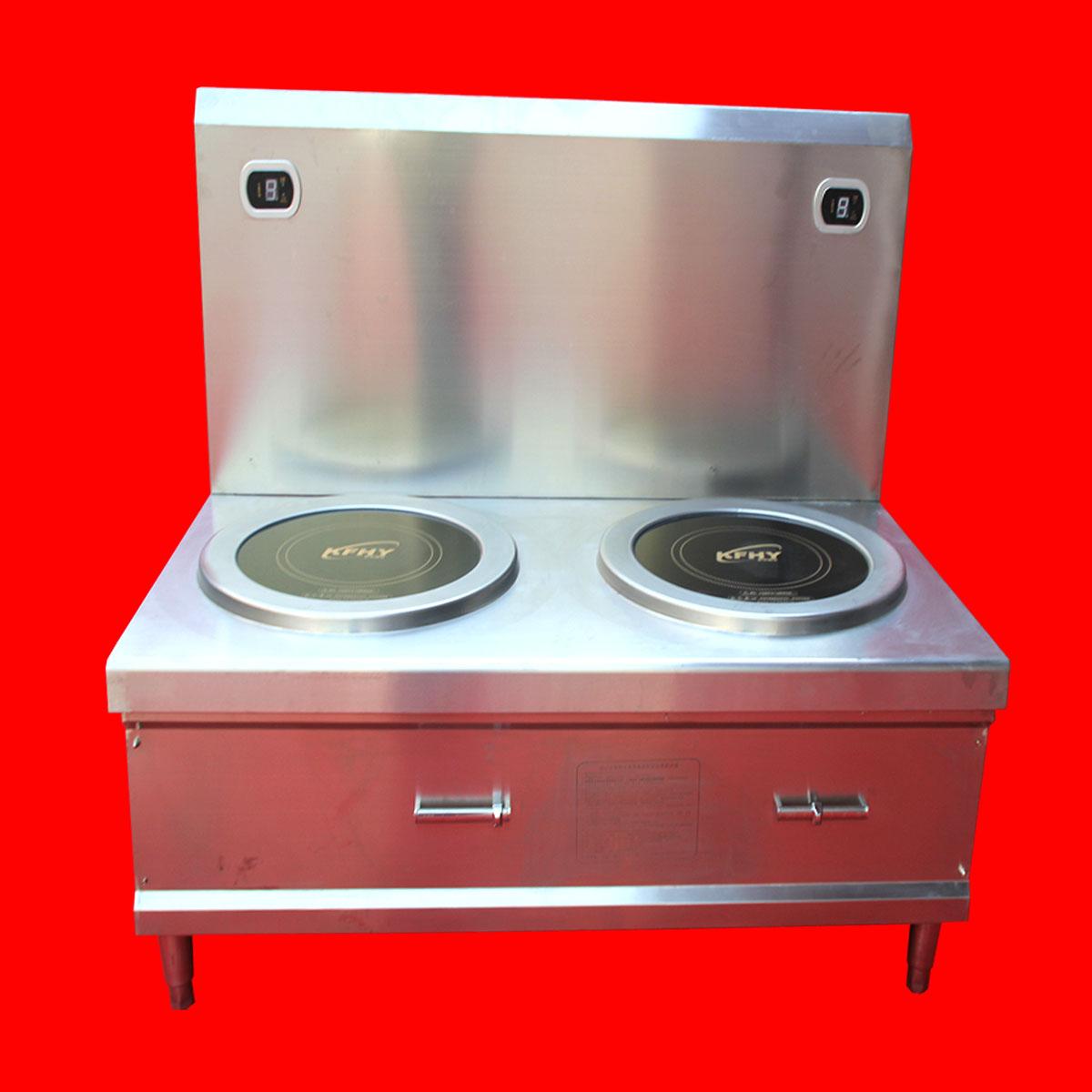 供应不锈钢商用电磁炉,商用电磁灶优惠促销
