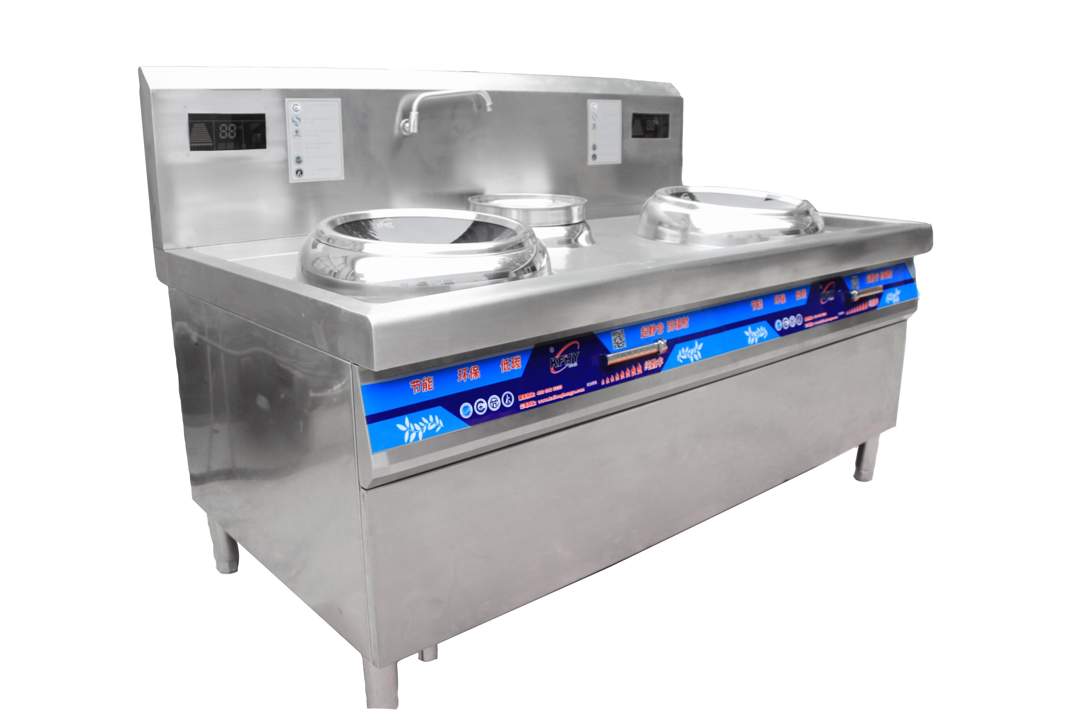 辽阳大功率商用电磁炉,商用电磁灶维修