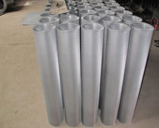 304不锈钢丝网厂家批发40目120目不锈钢丝网