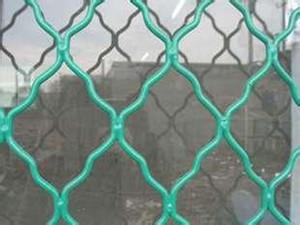 郑州镀锌菱形焊接铁丝网厂家报价有保障