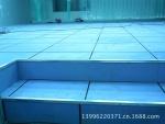 贵州防静电地板