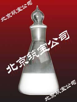 北京消泡剂厂家,脱硫消泡剂免费提供样品