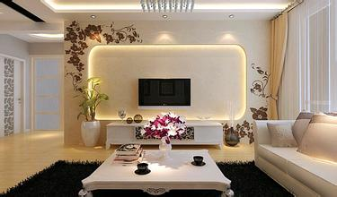 装饰壁材,同样适用于室内棚顶装修,并且具有传统壁材无法比拟高清图片