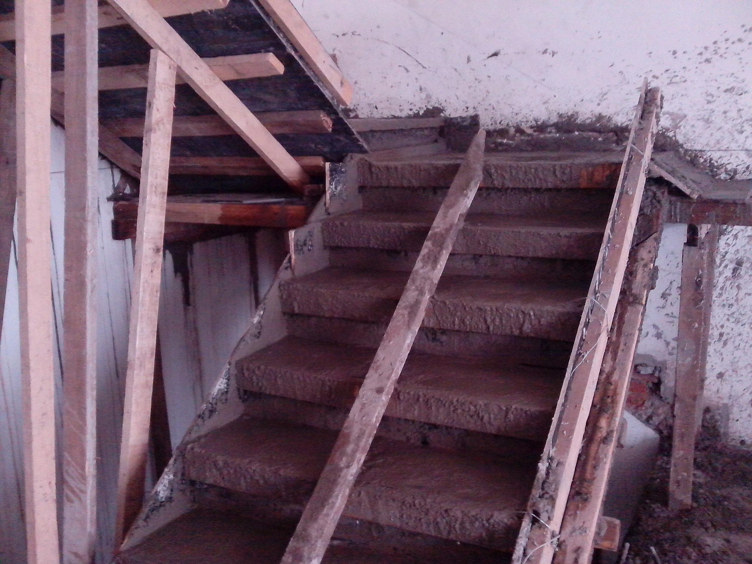 供应顺义区浇筑楼板浇筑楼梯公司