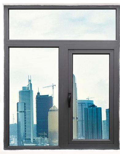 别墅门窗定制―源自澳洲皇室品牌