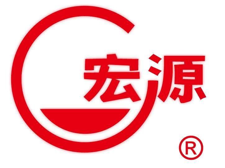 广东宏源化工建材有限公司
