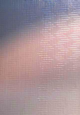 供应液体壁纸 液态墙膜 墙艺加盟