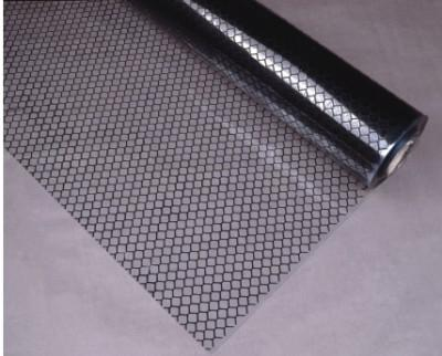 上海高藤门业供应防紫外线pvc薄膜