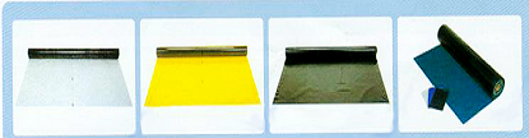 pvc软门帘,快速卷帘门,焊接防护屏