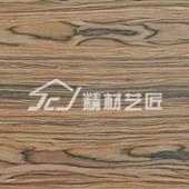 环保板材 精材艺匠E0板材  生态板板材