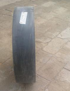 板式橡胶支座检测