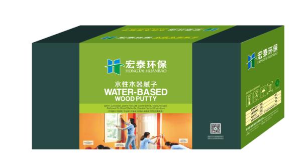 供应木材修补腻子|木工修补腻子