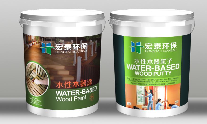 木材修补腻子|木制品修补腻子|水性修补腻子