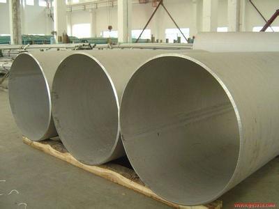 供应苏州不锈钢管厂 不锈钢管批发 厂家钢管