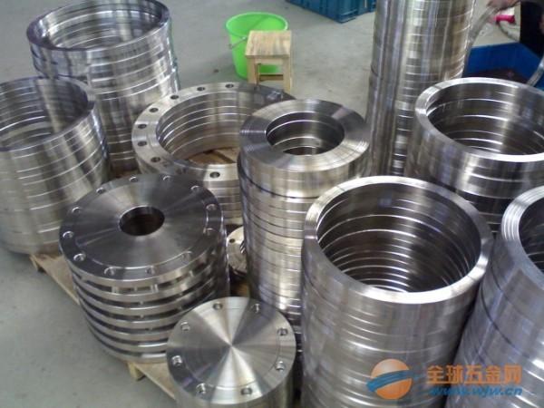 苏州法兰厂不锈钢法兰铜法兰铝合金法兰厂家