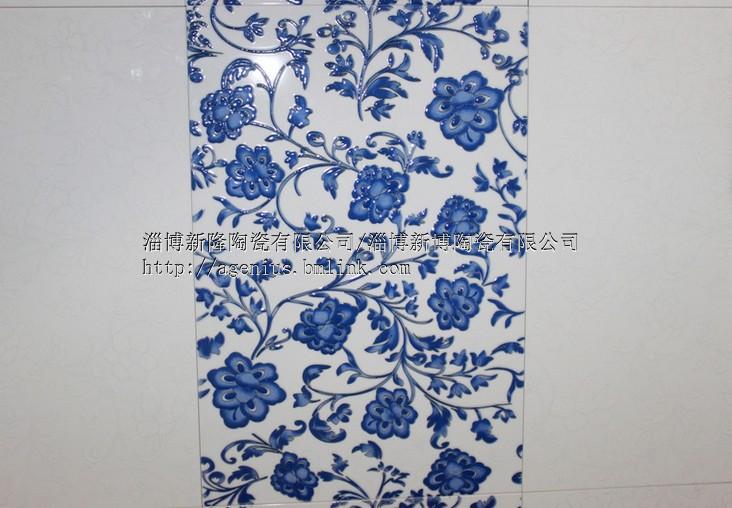 淄川建材城顺隆陶瓷经营部