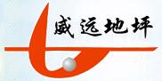 深圳威远地坪科技有限公司