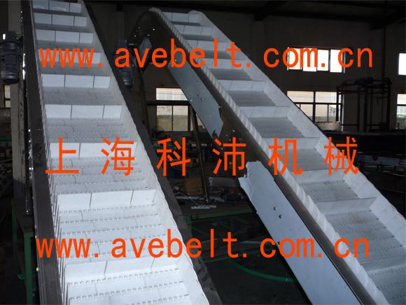 供应上海OPB塑料网带厂家