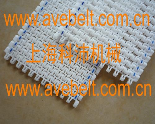 供应模块塑料网带图片