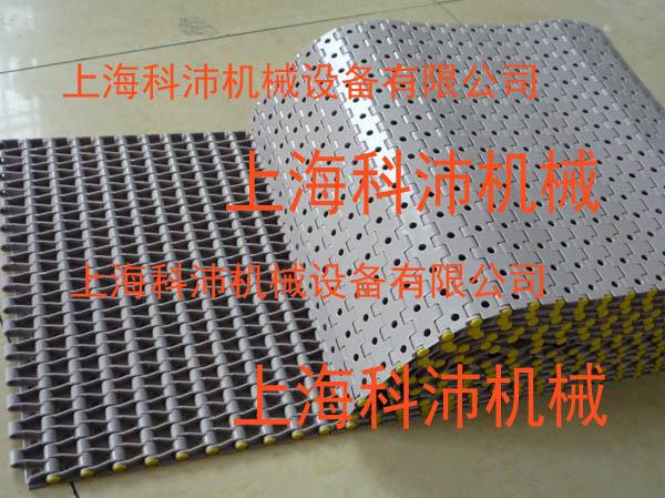 供应5936平格塑料网带