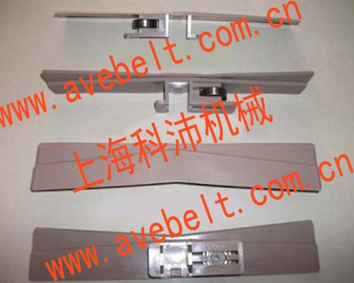 供应3873-k1200高清大图