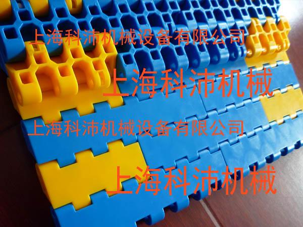 供应2520塑料网带
