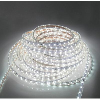 led灯带贴片