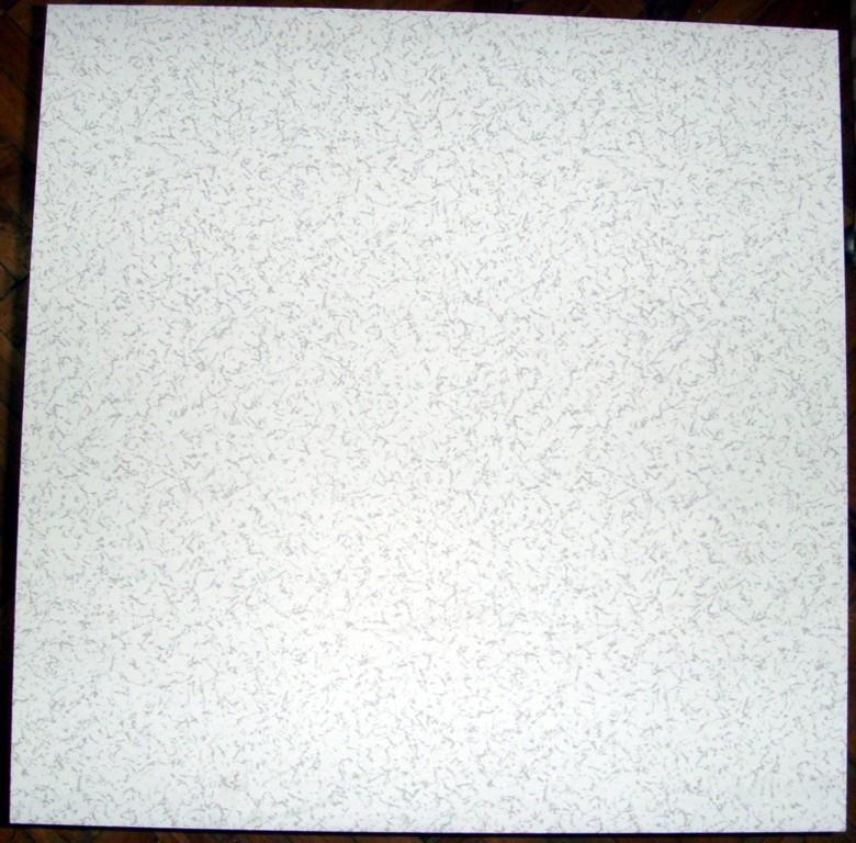 全钢防静电地板首选上海宜宽牌厂家批发供应