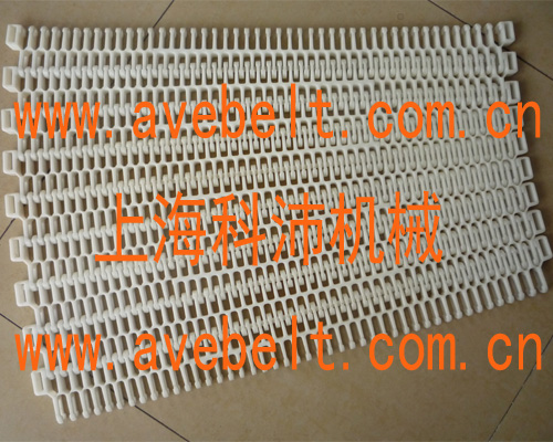 供应PP塑料网带