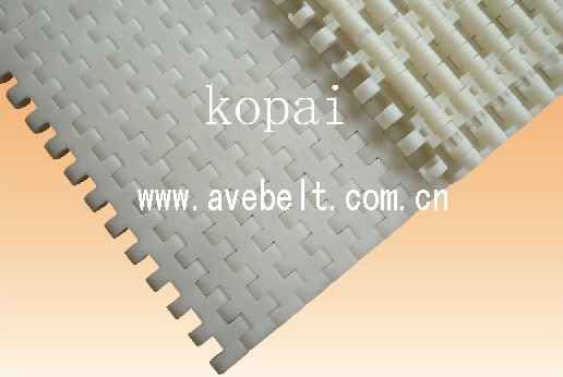 供应uni M-QNB塑料网链