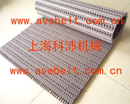 供应上海塑料网带厂家