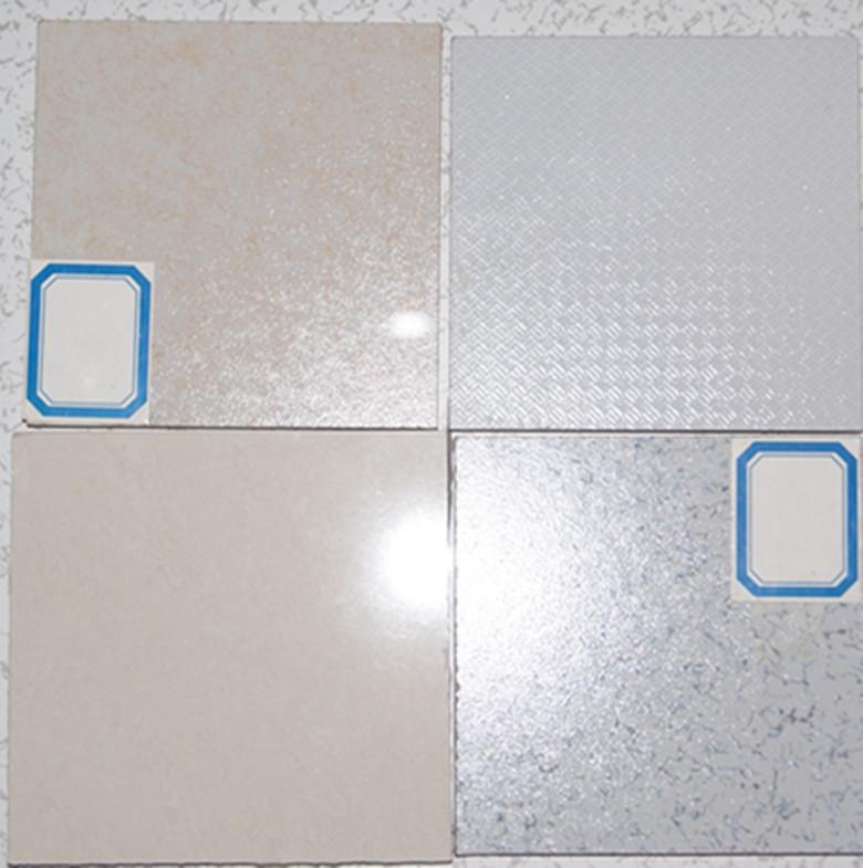 上海供应数据库硫酸钙地板 防静电活动地板