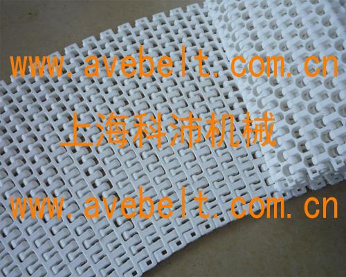 供应2700螺旋塑料网带