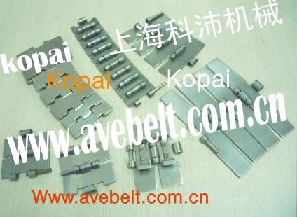 供应8811TAB-K450