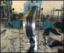 萍乡钢边橡胶止水带生产厂家