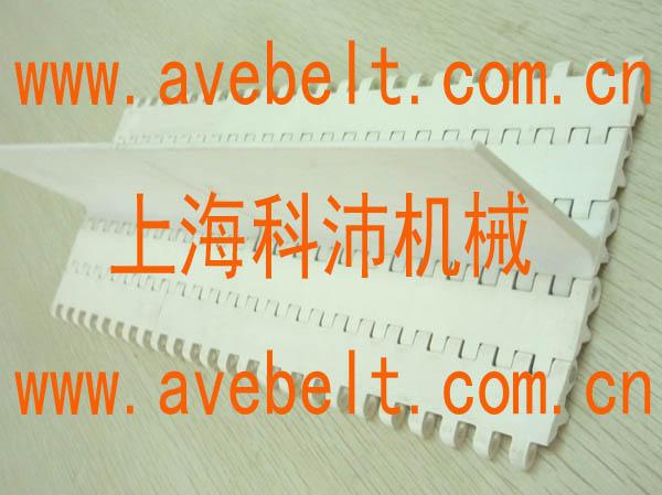 供应1800塑料网带