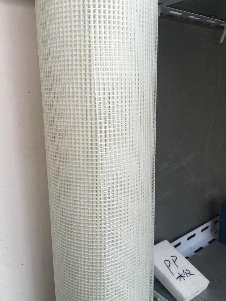 供应配套真金板系统优质保温锚固钉