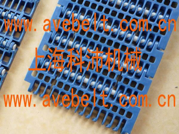 供应100塑料网带大图